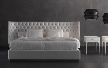 перевезти диван киев