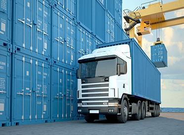 перевозка контейнеров киев